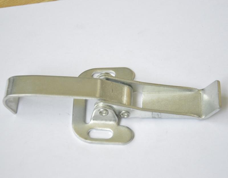 Khóa hộp inox DK023