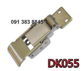 Khóa hộp inox DK055