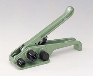 Dụng cụ căng dây đai YBICO P117