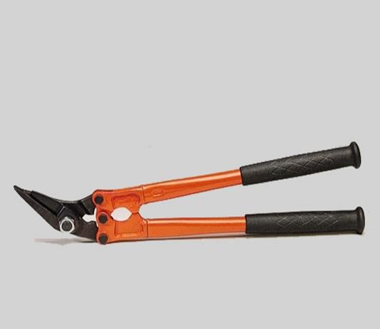 Kéo cắt đai YBICO H300