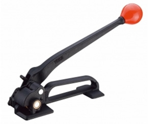 Dụng cụ đai thép YBICO S290