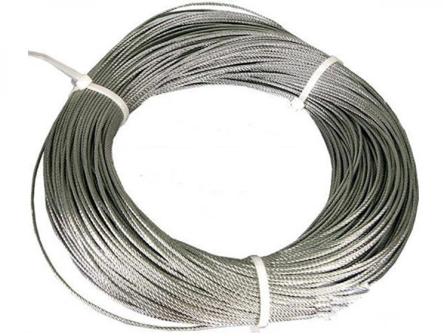 Tên sản phẩm dây cáp thép16
