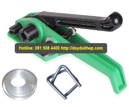 Dụng cụ căng dây đai nhựa NDNP19