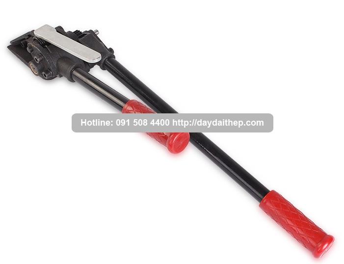 Dụng cụ căng dây đai DNP-32