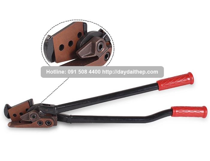Kiềm cắt dây đai thép CDNP-32